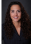 Doral Litigation Lawyer Barbara Viniegra