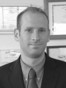 New York County Immigration Attorney Joshua Elliot Bardavid