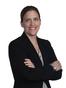 New York Debt Collection Attorney Lindsay A. Bush