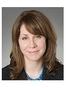 Austin Class Action Attorney Anne Kristin Fornecker