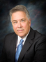 Morrisville Litigation Lawyer Edward Joseph Stolarski Jr.