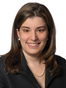Nutting Lake Corporate / Incorporation Lawyer Victoria A. Lepore