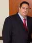 Westchester County Elder Law Attorney Michael Camporeale