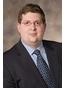 Plano Intellectual Property Law Attorney Matthew David Marcotte