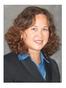 Upper Marlboro Employment / Labor Attorney Jennifer Mari Blunt