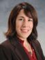 Albany Family Law Attorney Laurine Ann Bermudez