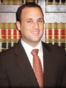 White Plains Child Custody Lawyer Gregory A Salant