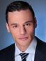 New York Insurance Law Lawyer Aaron Morris Schlossberg
