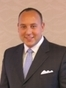 Brooklyn Construction / Development Lawyer Anthony Daniel Capasso