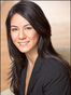 Woodside Employment / Labor Attorney Kristine A. Sova