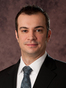 Albany Real Estate Attorney Christopher James Babcock