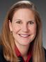 Los Angeles County Debt / Lending Agreements Lawyer Katherine Ann Traxler