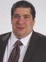 North New Hyde Park Construction / Development Lawyer Elio Forcina