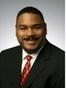 Houston Employment / Labor Attorney Stephen Eric Hart
