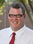 Arlington Criminal Defense Attorney William Brian Goza