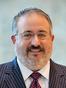 Plano Appeals Lawyer Manuel Everest Gonzalez IV