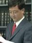 Michael Xuewu Tang