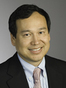 New Providence Litigation Lawyer Peter James Shen
