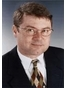 Buffalo Securities / Investment Fraud Attorney Ronald Joseph Battaglia Jr
