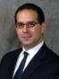 Hewlett Commercial Real Estate Attorney Michael Alan-Herman Schoenberg