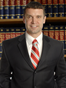 Penfield Criminal Defense Attorney Christian Augustus Catalano