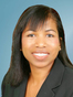 New York Landlord / Tenant Lawyer Judith Constance Aarons