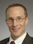 Monroe County Intellectual Property Law Attorney Dennis Brian Danella