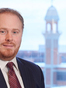 Rochester Litigation Lawyer Daniel Patrick Debolt