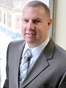 North Syracuse Litigation Lawyer Jason Lee Cassidy