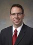 East Meadow Debt Collection Attorney Michael Mosscrop