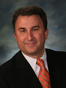 Texas Admiralty / Maritime Attorney William Tracy Freeman