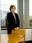 Burbank Insurance Fraud Lawyer Cynthia Ann Trangsrud