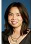Hazard Elder Law Attorney Staci Le Trang