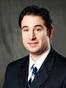 Buffalo Immigration Attorney Brian Daniel Zuccaro