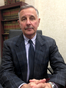 Brooklyn Immigration Attorney Anatoly Kissen