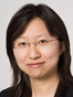New York Tax Lawyer Yun Zhang