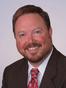 Galveston Government Attorney Gregory Nolan Etzel