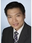 Fairfield County Tax Lawyer Steve Daewon Kim