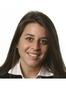 Edgewater Advertising Lawyer Jennifer Alyn Haber
