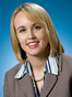 Albany Business Attorney Jennifer L. Tsyn