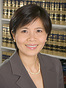 Redwood City Trusts Lawyer Quynh Tram Thuy Tran