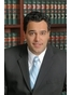 Water Mill Estate Planning Attorney Daniel G Wani