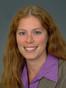 Kelly Romano Brady