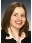 Cheektowaga Employment / Labor Attorney Lura Hess Bechtel