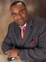 Cranford Criminal Defense Attorney Montell Figgins