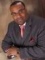 Elizabeth Litigation Lawyer Montell Figgins
