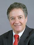 Alan Martin Sack