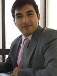 Alejandro Eduardo Rodriguez
