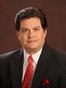 Alex R. Hernandez Jr.