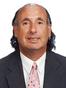 Allan D Weinberg